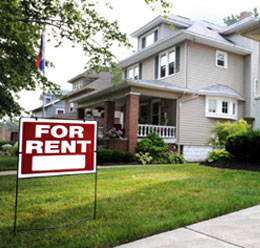 Home & Apartment Rentals Paterson NJ, Passaic County | Blue Onyx Management - home